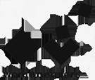 Womaneuvers Logo